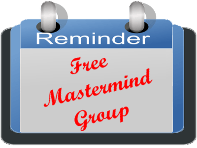 Free Mastermind Group- Join Us Venture Masterminds